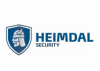 Heimdalsecurity.com