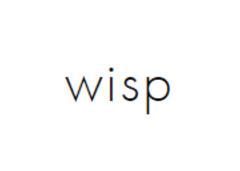 Hellowisp.com