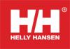 Hhworkwear.com