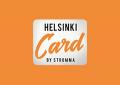 Helsinkicard.com