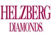 Helzberg.com