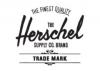 Herschel.com