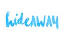 hideaway.us