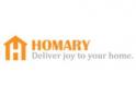 Homary.com
