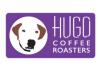 Hugo.coffee