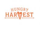 hungryharvest.net