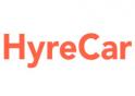 Hyrecar.com
