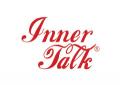 Innertalk-store.com