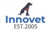 Innovetpet.com