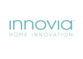 Innoviahome.com