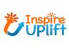 Inspireuplift.com