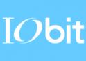 Iobit.com