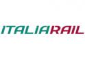Italiarail.com