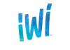 Iwilife.com
