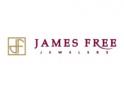Jamesfree.com