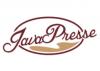 Javapresse.com