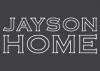 Jaysonhome.com