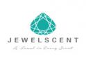 Jewelscent.com