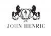 Johnhenric.com