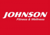 Johnsonfitness.com