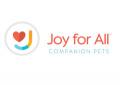 Joyforall.com