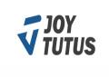 Joytutus.com