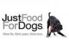 Justfoodfordogs.com