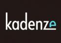 Kadenze.com
