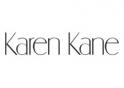 Karenkane.com