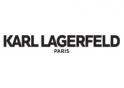 Karllagerfeldparis.com