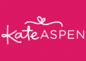 Kateaspen.com