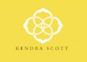 Kendrascott.com