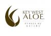 Keywestaloe.com