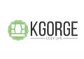 Kgorge.com