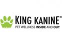 Kingkanine.com