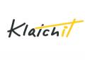 Klatchit.com