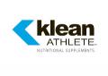Kleanathlete.com