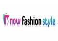 Knowfashionstyle.com