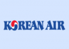 Koreanair.com