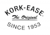 Korkease.com