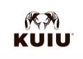 Kuiu.com