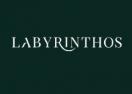 labyrinthos.co