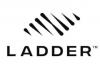 Ladder.sport