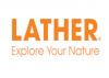 Lather.com