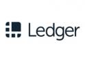 Ledger.com