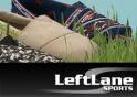 Leftlanesports.com