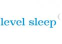 Levelsleep.com