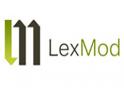 Lexmod.com