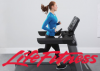 Lifefitness.com