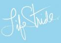 Lifestride.com
